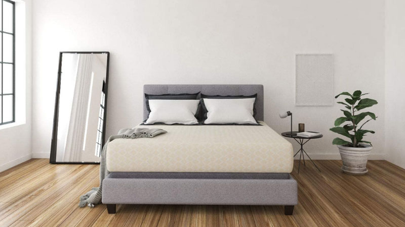 Best Mattresses for College Students