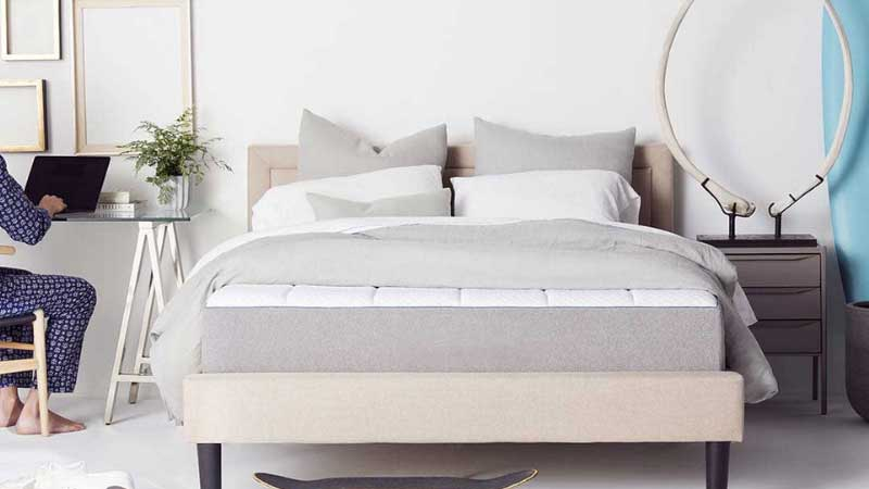 Can You Flip A Pillow Top Mattress To Make It Firmer