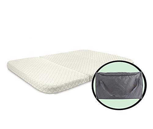NapYou Amazon Exclusive Pack n Play Mattress