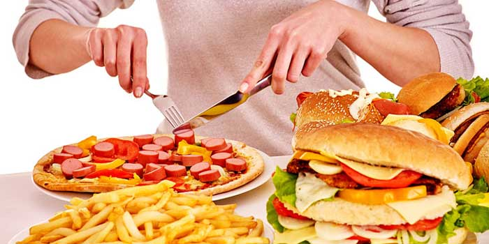 What Foods Should You Avoid if You Have Osteoarthritis