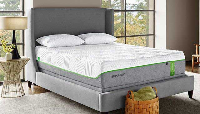 Take Care of Your Tempurpedic Bed