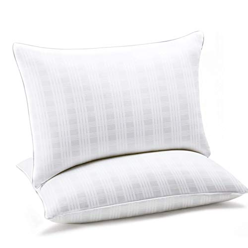 SEPOVEDA Bed Pillows for Sleeping 2 Pack