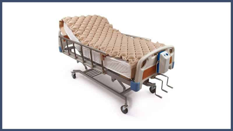 Best Mattresses to Prevent Bed Sores