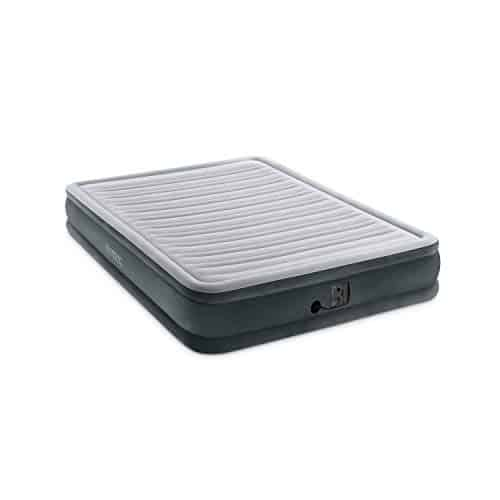 Intex Comfort Dura-Beam Airbed