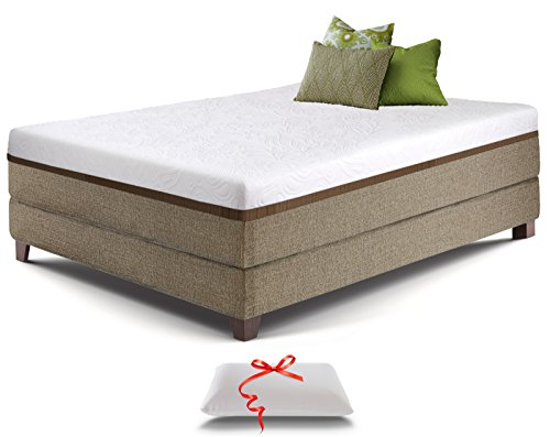 Live and Sleep Resort Ultra Twin Size Mattress