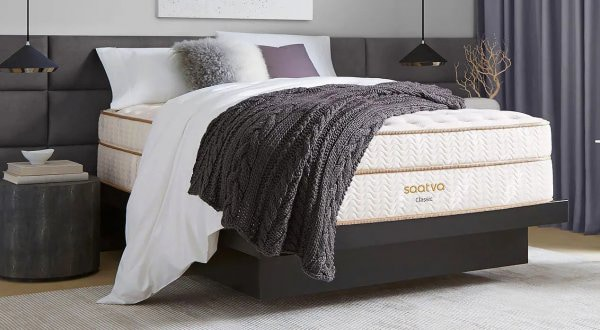 Mattress to Prevent Bed Sores