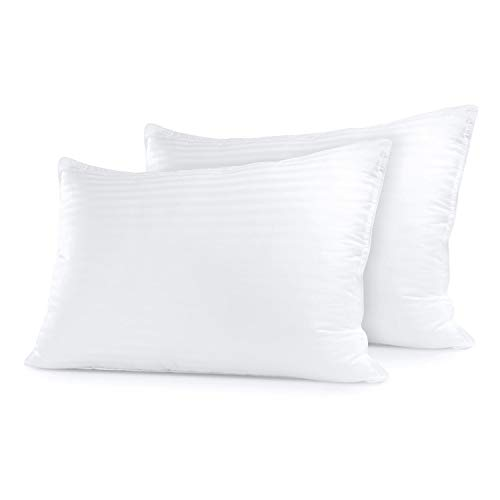 Sleep Restoration Bed Pillow