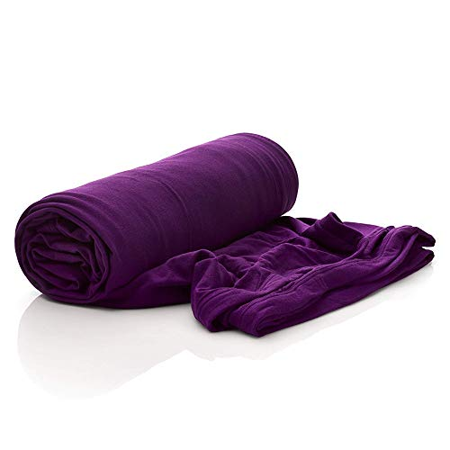 The Purple Sheets