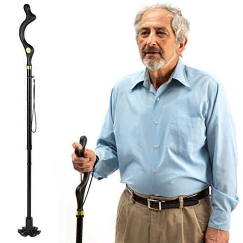 Medical King Store Walking Cane for Man and Walking Canes for Women